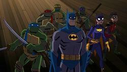 Batman vs TMNT screenshot.jpg
