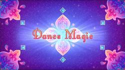 Dance Magic.png