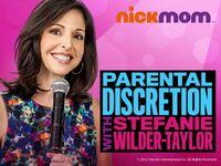 Parental Discretion with Stefanie Wilder-Taylor.jpg