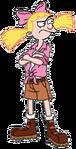 Helga TJM 1
