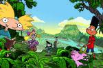 Hey-arnold-jungle-movie-artwork