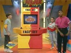 Season 1 Face-Off (1).jpg