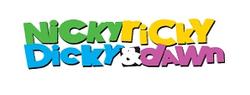 Nicky, Ricky, Dicky & Dawn logo.png