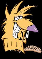 Norbert Beaver