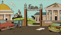 S5E01 Fairway University