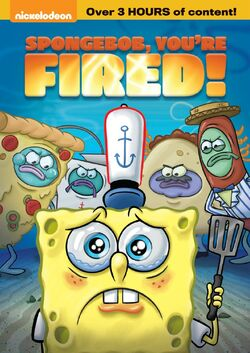 SB You're Fired DVD.jpg