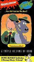 Doug-VHS-Volume1