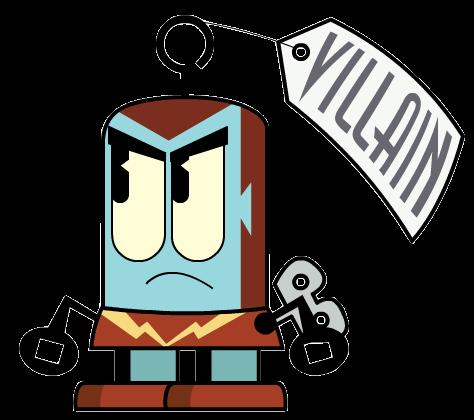 Killgore (character)