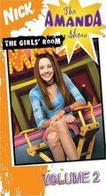 Amanda Show Volume 2 VHS.jpg