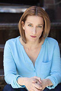 Eleanor Noble.jpg
