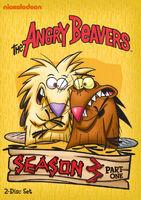 AngryBeavers S3P1 SF f