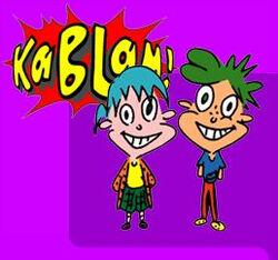 KaBlam!.jpg