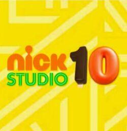 Nick Studio 10 logo.jpg