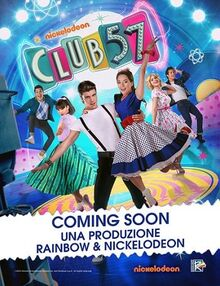 Nickelodeon Club 57 poster.jpg