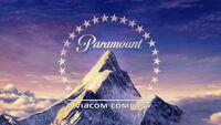 Paramount-studios-logo