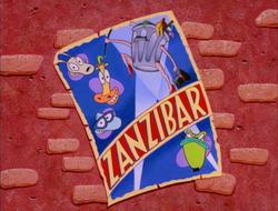 Title-Zanzibar.png