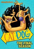CatDog The Final Season