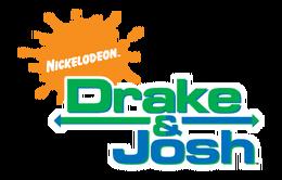 Drake & Josh.png