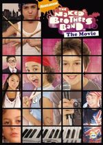 Naked Brothers Band DVD = The Movie.jpg