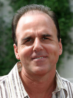 Steve Oedekerk (1).jpg