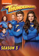 Thundermans Season 3 DVD.jpg