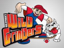 Wild-grinders.jpg