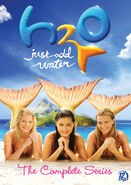H2OJustAddWaterCompleteDVD-F