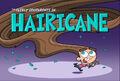 Titlecard-Hairicane.jpg