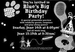 1998 Blue's Birthday Print Ad.jpg