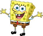2015-07-14-1436902565-6235018-SpongeBob 5
