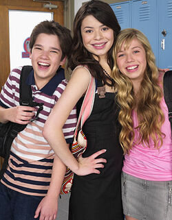 ICarly Casts.jpg