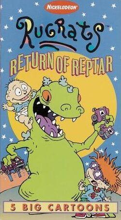Return of Reptar.jpg