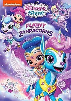 Shimmer and Shine Flight of the Zahracorns DVD.jpeg