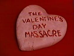 Title-ValentinesDayMasscare.jpg