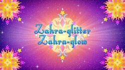 Zahra-Glitter, Zahra-Glow.jpg