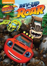 Blaze and the Monster Machines Rev-Up and Roar DVD.jpg
