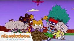 Rugrats_Theme_Song_(Season_8)_Nick_Animation