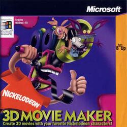 NICK 3D MOVIE MAKER TITLE.jpg