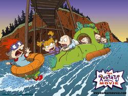 Rugrats Movie Wallpaper 2.jpg