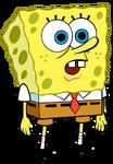 Spongebob Look