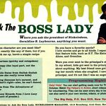 Ask the Boss Lady Geraldine Laybourne Nick Mag September 1995.jpg