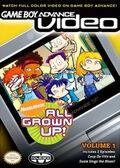 GBA Video All Grown Up! Vol 1.jpg