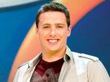 Jeff Sutphen