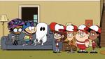 Baseballers outnumbering boys