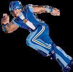 Nick-Jr-LazyTown-Sportacus