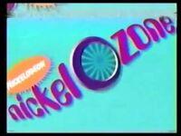 Nickelozone6