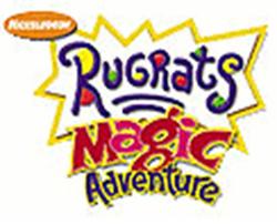 Rugrats Magic Adventure.png