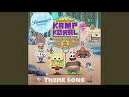Kamp Koral Theme Song-2