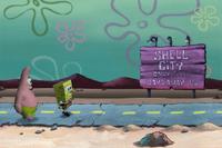 Spongebob squarepants the movie 10
