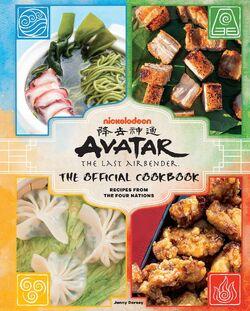 Avatar cookbook.jpg